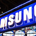 Samsung Patent Hints At Galaxy X's Design