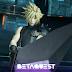Nova gameplay de Final Fantasy VII Remake mostra luta contra chefão