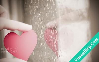 33 câu nói hay về tình yêu