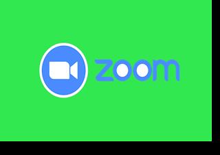 Cara Install Dan Daftar Akun Zoom Cloud Meeting