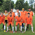 Posto Sol Nascente vence nos pênaltis a equipe do Tatu F.C. e fica com o Título do Torneio no Tiro de Guerra