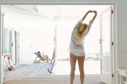 Get used to getting up in the Morning, Here are the Benefits of getting up in the Morning