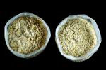 Thick-and-thin-flattened-rice-192571-pixahive