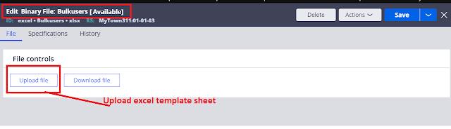 rule-binary-file