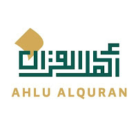 قناة اهل القرآن الفضائية بث مباشر - Ahlu Alquran TV Live