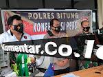 Anggota TNI Nyaris Tewas Dikeroyok Preman Tatelu di Pub Sarona, Ini Kronologinya