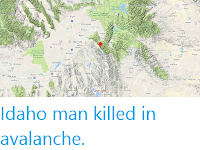 https://sciencythoughts.blogspot.com/2018/02/idaho-man-killed-in-avalanche.html