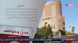 تردد قناة العراق اليوم