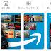 Amazon Prime Video App Free Version Download