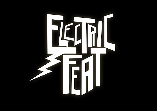 [News] Electric Feat - Local Pub (new single)