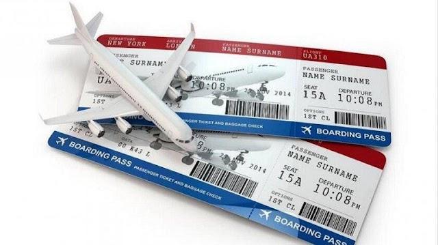 Tiket Pesawat Surabaya Bali Hanya di Blibli
