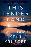 this-tender-land-9781476749297.jpg