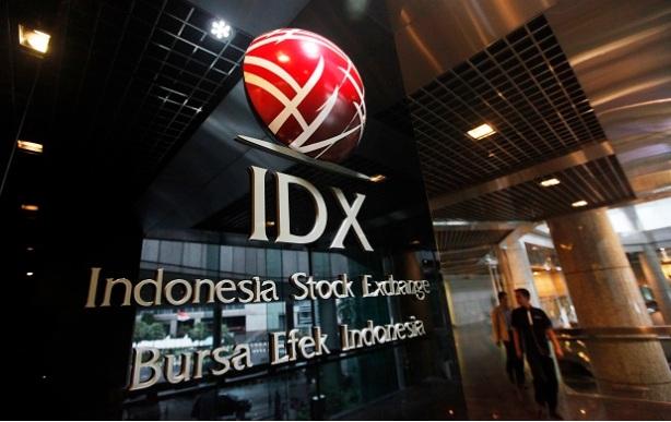 LOWONGAN KERJA BURSA EFEK INDONESIA 2016