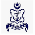 Jobs in Director General Medical Services Naval