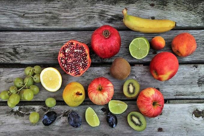 कोरोना वायरस के संक्रमण से बचने के लिये खाए ये खट्टे फल - Eat these citrus fruits to avoid corona virus infection