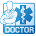 VACANCY EXISTS FOR THE POST OF A MEDICAL DOCTOR IN A NEW PRIVATE HOSPITAL