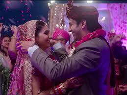 'Pati Patni Aur Woh' new song 'Tu Hi Yaar Mera': Kartik Aaryan, Bhumi Pednekar and Ananya Panday's romantic number is an ode to love
