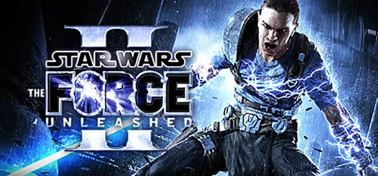 Free Download Star Wars: The Force Unleashed 2 PC Game