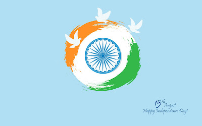 india independence day,independence day india,independence day of india, 15 August Independence Day Photo | Independence Day Images 2018