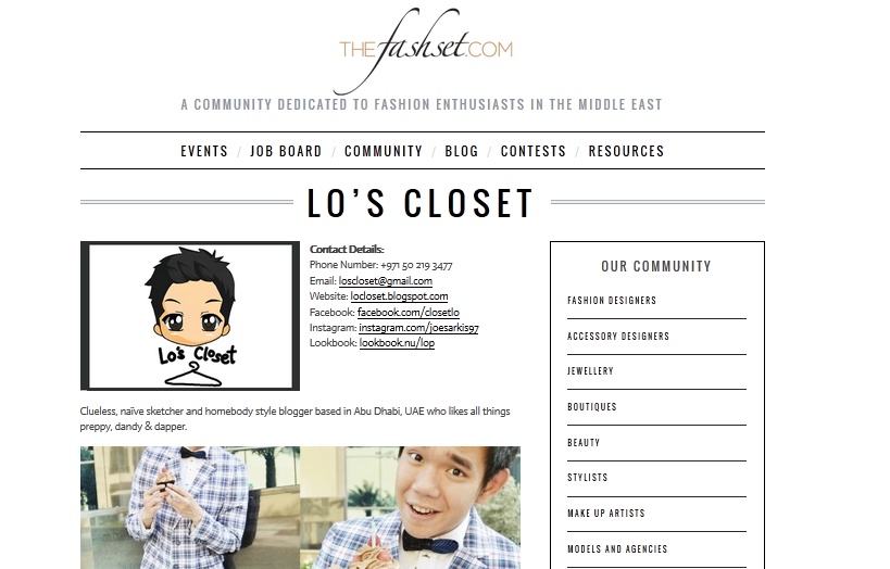 http://www.thefashset.com/community/community-directory/bloggers/los-closet/