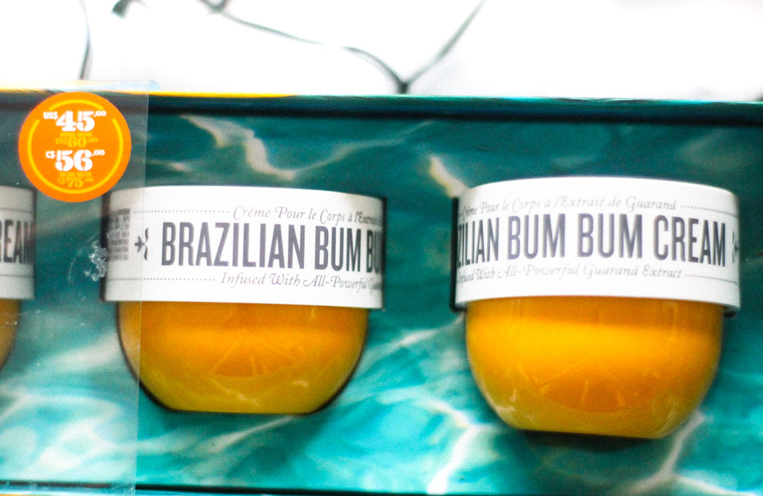 brazillian bum bum cream uk review haul