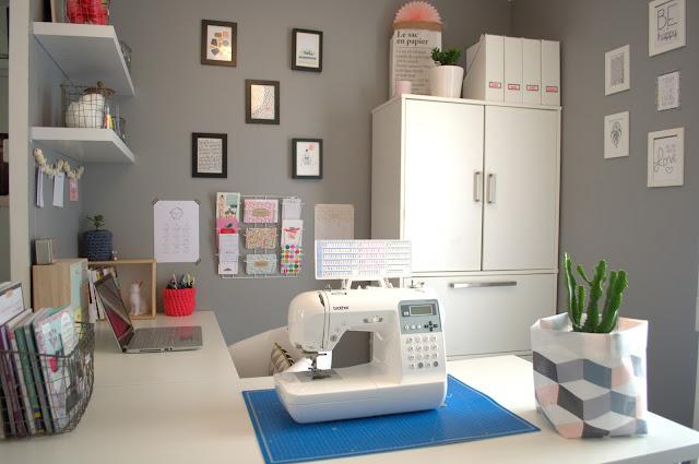 roses et confettis mon atelier couture d 39 entrepreneuse cr ative. Black Bedroom Furniture Sets. Home Design Ideas
