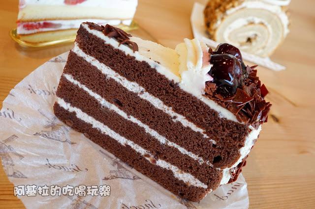 14372429 1087797117940199 3275474682091336017 o - 蛋糕甜點 亞尼克台中旗艦店