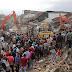 Mais um terremoto abala a Indonésia; mortes já chegam a 319Mais um terremoto abala a Indonésia; mortes já chegam a 319