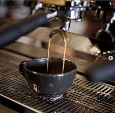 أسعار منيو و رقم عنوان فروع كافيه CC cafe الرياض
