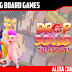Ramping Up the Fun: Drop Squad Review