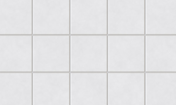 Free Bathroom Tiles Patterns For Photo And Elements