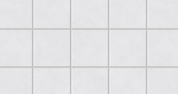 bathroom tile designs patterns 25 awesome bathroom tiles pattern photoshop eyagci 10428
