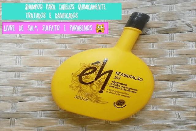 resenha-shampoo-eh-reabilitacao-ja-shampoo-para-cabelos-danificados-nao-testa-em-animais-low-poo-no-poo