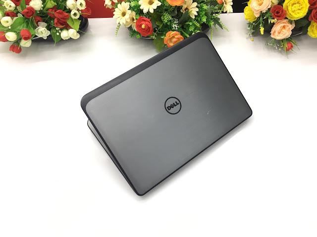 Dell E3440 i5 4200u-4Gb-500Gb-14''-Vga 2Gb