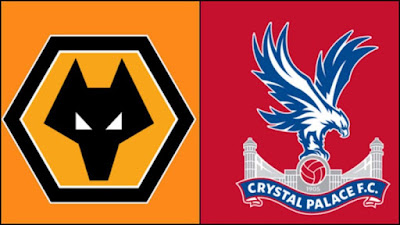 مباراة كريستال بالاس وولفرهامبتون كورة اكسترا مباشر 8-1-2021 والقنوات الناقلة في كأس الإتحاد الإنجليزي
