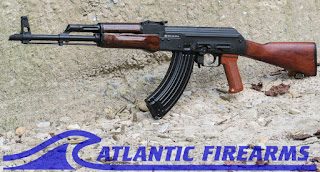 Circle-11-Left-Side-Atlantic-Firearms
