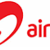 Airtel Toll Free Customer Care Help Line Regional Offices Phone Numbers
