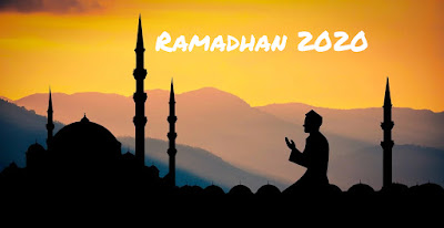 puasa sangat bisa di percaya mempunyai keistimewan dan hikmah di baliknya secara sepiritual terutama puasa pada bulan penuh berkah yaitu bulan Ramadhan