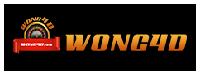 daftar,link alternatif, wap wong 4d