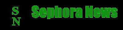 SephoraNews