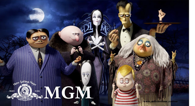 the adams family,the addams family,the addams family trailer,family,addams family,adams family,adams,the addams family trailer 2019,the adams family cast,wednesday addams,the adams family singers,the addams family (play),the addams family 2019,the addams family (movie),the addams family tv spot,the addams family cancion,the addams family animated,the addams family (tv program),hollywood,hollywood movies,hollywood action movies,hollywood movie,hollywood lyrics,hollywood movie in hindi,hollywood movies in hindi,hollywood movie in hindi 2019,hollywood movies in hindi 2019,hollywood movie in hindi dubbed,hollywood vfx,hollywood cgi,hollywood movies in hindi dubbed full action hd,west hollywood,nollywood,bollywood,hollywood's,hollywood stars,hollywood hills,latest hollywood,hollywood,hollywood action movies,once upon a time in hollywood,hollywood movies,new hollywood 2019,hollywood movie,hollywood movies 2019,movies hollywood 2019,hollywood movie in hindi 2019,hollywood movies in hindi 2019,new action movies 2019,new hollywood movies,horror movies 2019,hollywood movie in hindi,hollywood movies in hindi dubbed full action hd,action movies 2019,hollywood film;