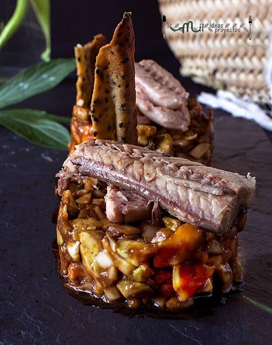 tartar-aguacate-receta-papaya-caballa-conserva-linea5