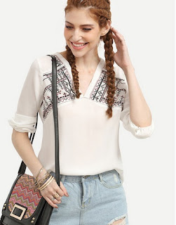 Girls Dpz 2020 Modern Girls Dps 2020 Girlz Fashion 2020 Modern Girl dps for Whatsapp New Modern girlz Dps For fb Profile Pictures and Wallpapers