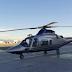 AGUSTA WESTLAND A109E POWER | Ano 2011 (CÓD: GP3501)