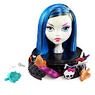 Monster High Anti Styling Head Other Figures Figures