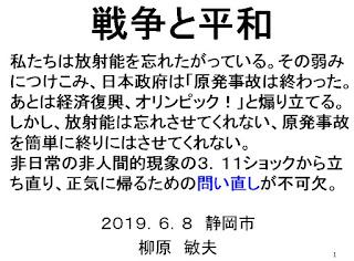 http://1am.sakura.ne.jp/Chernobyl/190608Shizuoka-presen.pdf