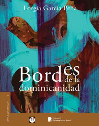 Ediciones MSC | BONÓ