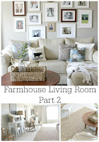 http://graceleecottage.blogspot.com/2015/03/updated-living-room-tour-source-list.html