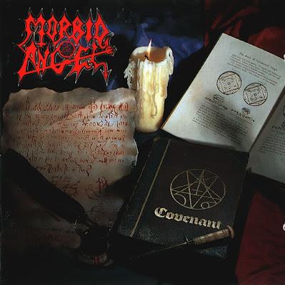459558fc911175 Cannibal Corpse - The bleeding (1994)