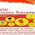 POCINHOS: Secretaria de Educação realiza Semana Pedagógica e prepara início do ano letivo